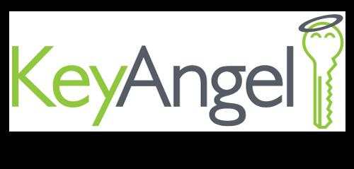 KeyAngel – 2017